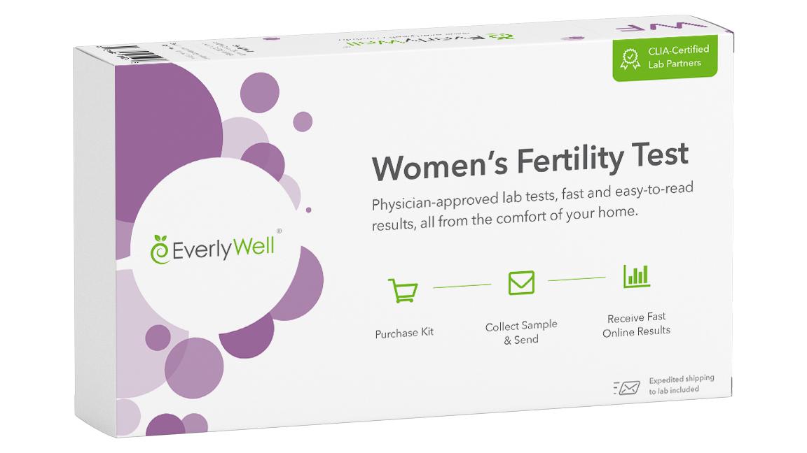 Womensfertilitytest9x16