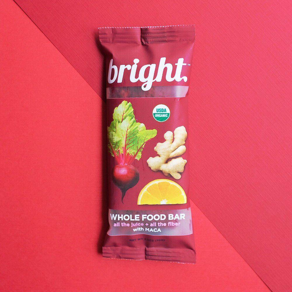 Bright Beet Bar.JPG