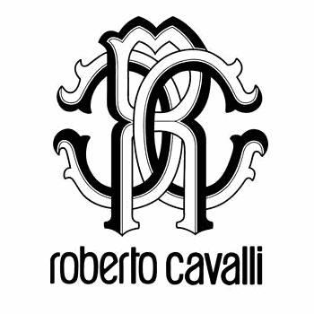 Roberto Cavalli Dropshipping