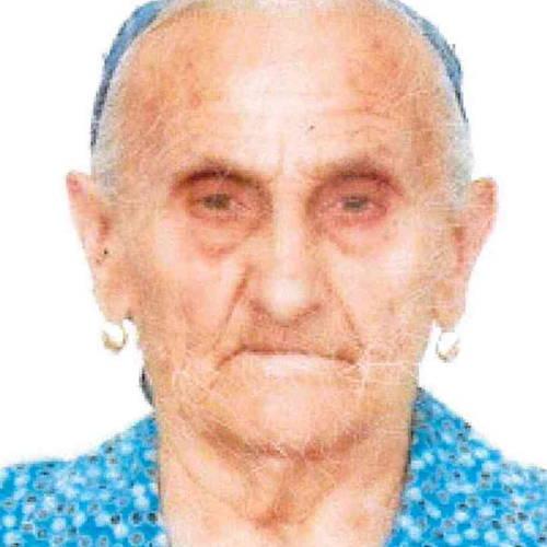 Maria Letizia Cataldi