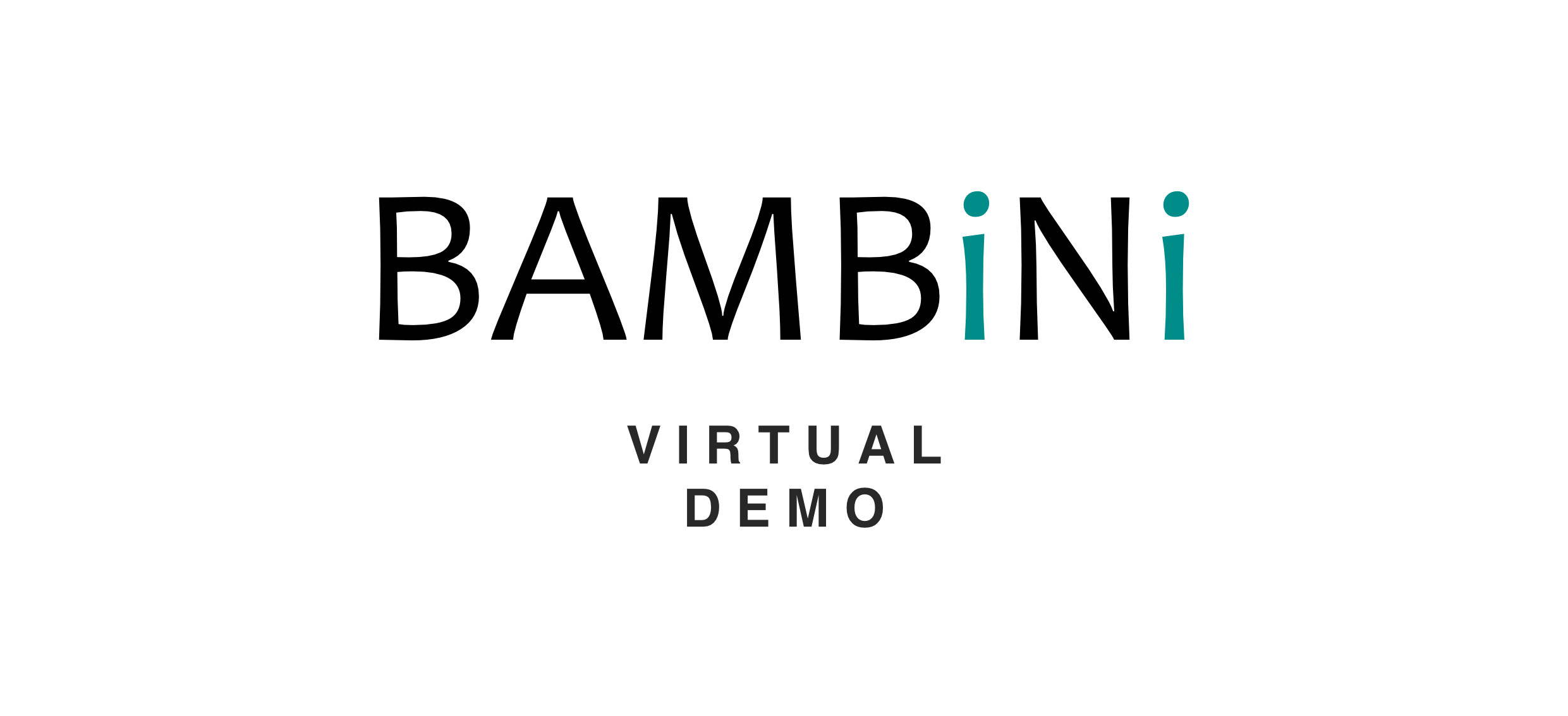 Book your virtual demo
