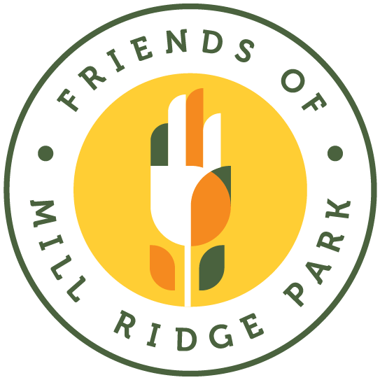 Picture of Friends of Mill Ridge Park invites you to a free park picnic and kite flight at Mill Ridge Park including free kites and tutorials, picnic snacks, and park gear and PPE (while supplies last).