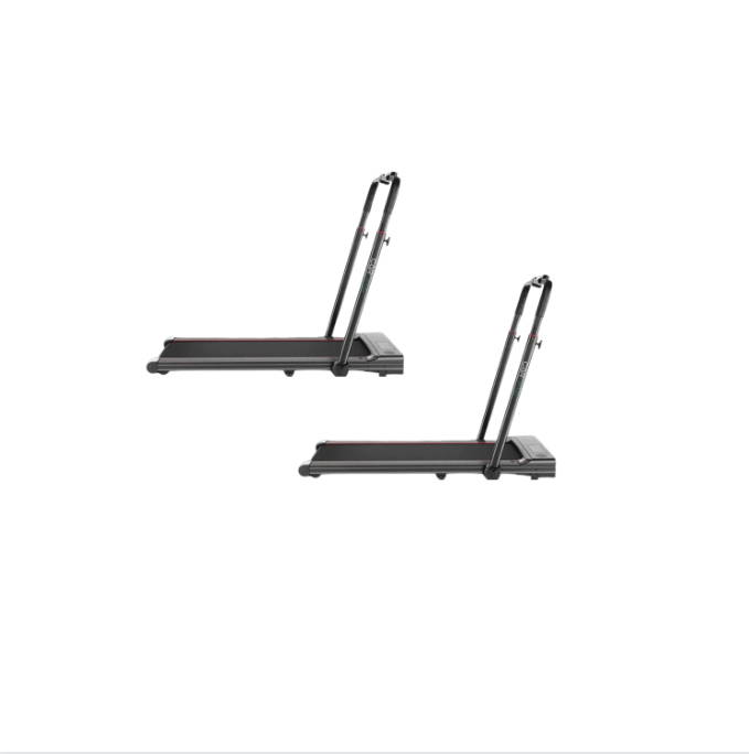office treadmill