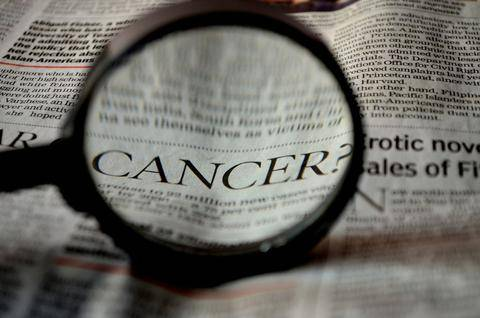 Is There a Relationship Between L-Methylfolate and Cancer?