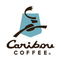Join Caribou Coffee in recognizing caregivers