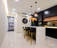 reliable-one-stop-design-renovation-classic-malaysia-selangor-dining-room-dry-kitchen-wet-kitchen-others-interior-design