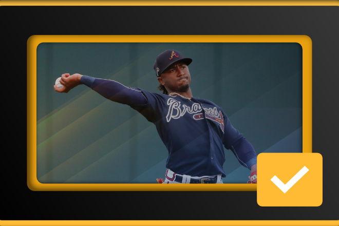 MLB Futures: 2021 World Series Picks To Win