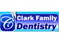 Take Home Teeth Whitening Treatment