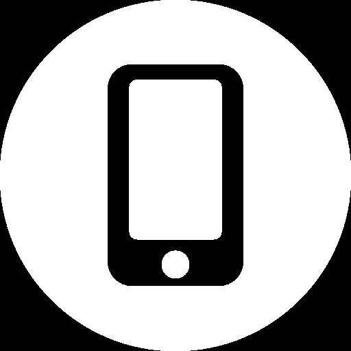 Téléphone LABL