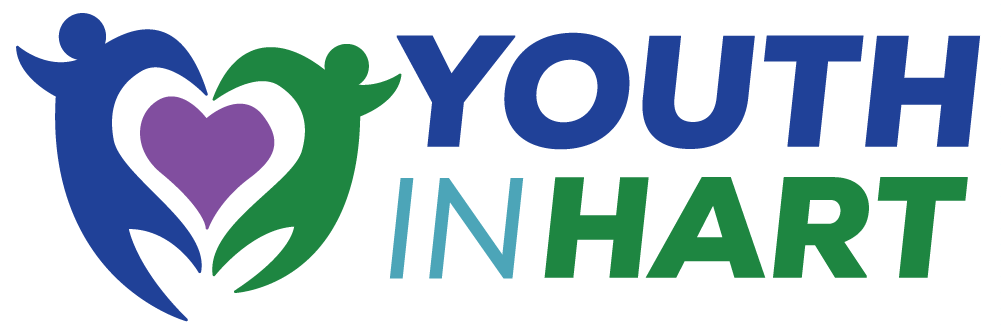 Youth-in-Hart-logo, Transparent.gif