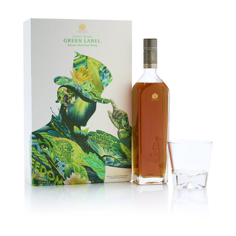 Johnnie_Walker_Green_Label_by_MW_Luxury_Packaging-2.jpg