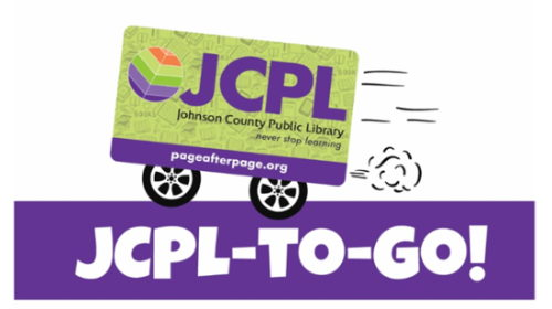 JCPL To Go Banner Ad