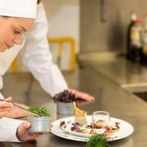 Cours de cuisine FRESKOA Club