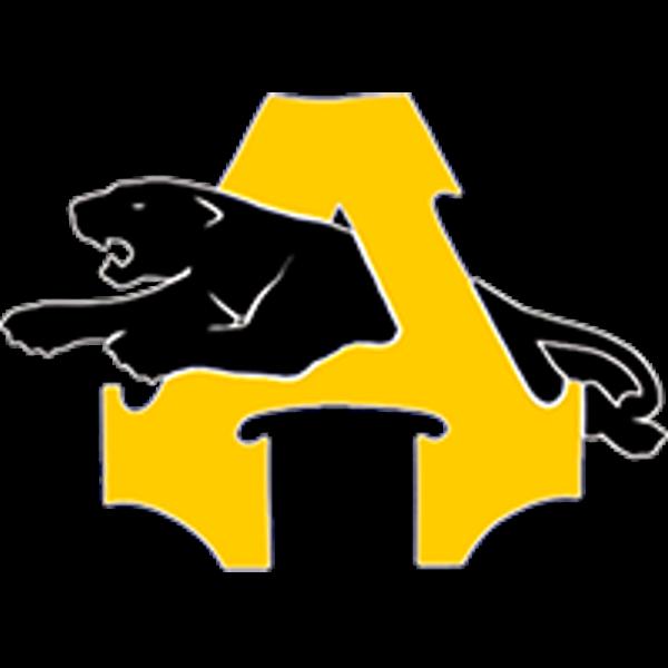 Antioch High School PTSA