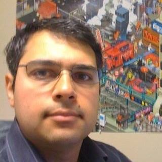 gromitinwa's avatar
