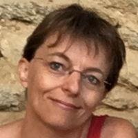 Dr. Susanne Schäfer-Geiger