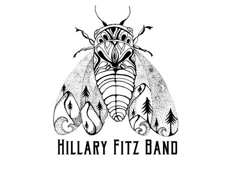 2 Hour Musical Performance by Hillary Fitz Band