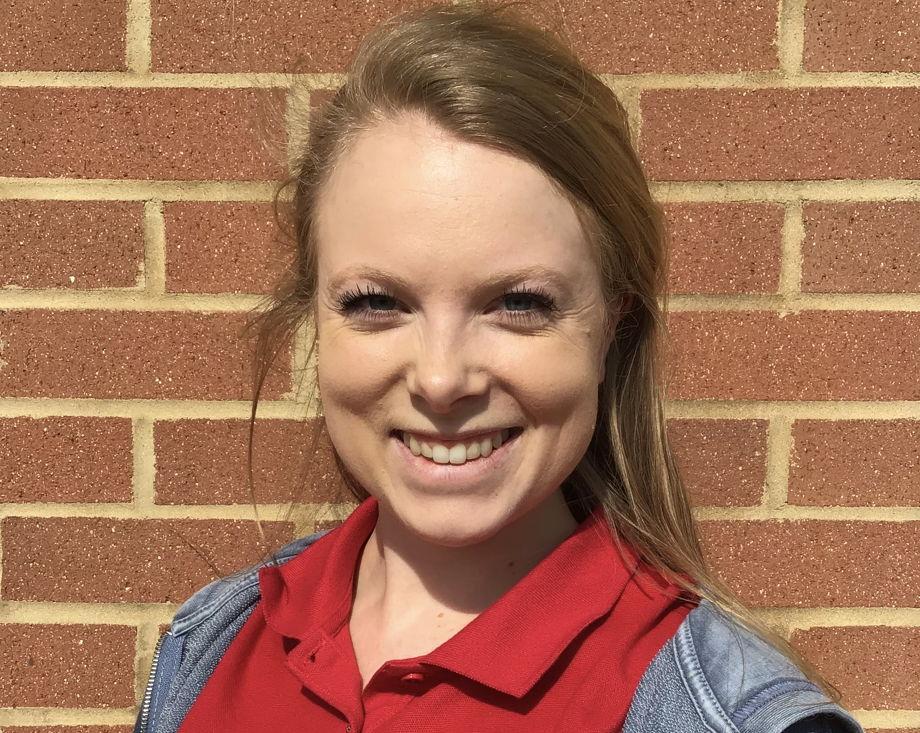 Ms. Kathy , Early Preschool II Teacher