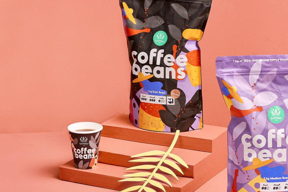 coffeebeans11.jpg