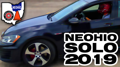 NEOHIO Solo Points Event #6