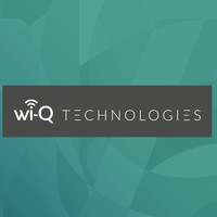 Wi-Q Mobile Ordering