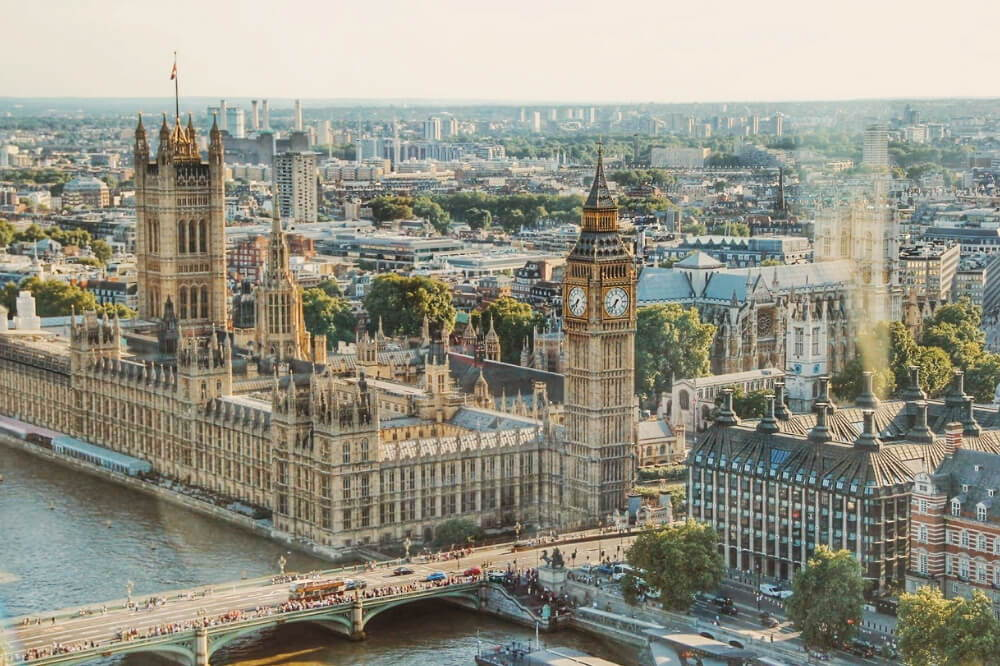 living-in-london-on-a-budget