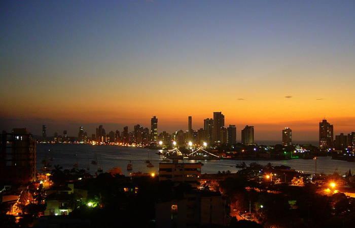 DUBBI adicionou foto de Tulum,Cartagena,Punta del Este,Bali,Valparaíso,Cidade do Cabo,Praga,Lisboa,Los Roques,Cuba,Bangcoc,Dubrovnik Foto 4