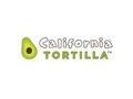 Restaurant Voucher to California Tortilla
