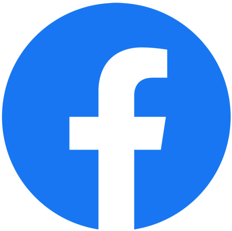 298ed6c57ada2a7560d24dabba452548 facebook logo f 1200x816