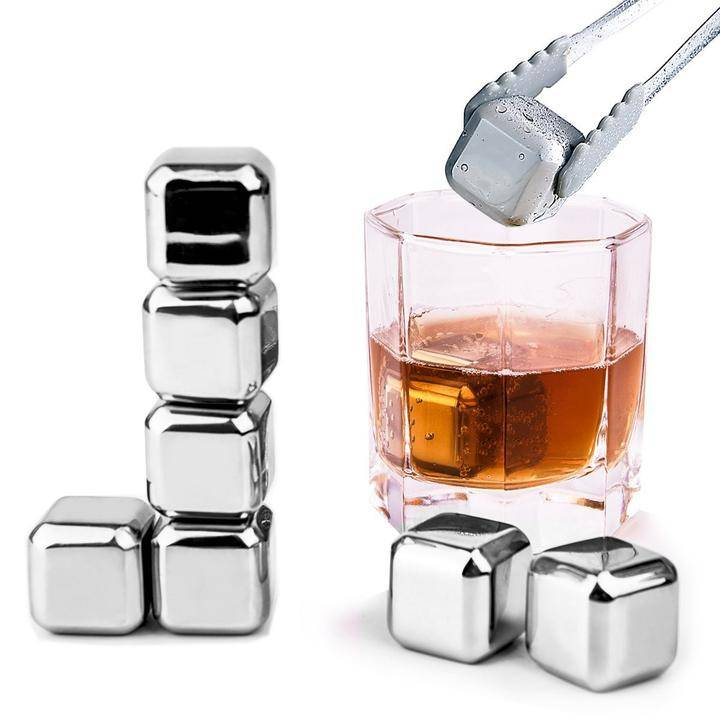 glacons-acier-inoxydable-cadeau-buveur-whisky