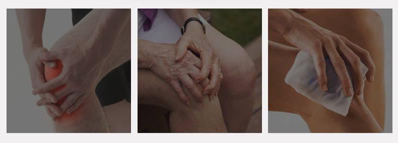 knee pain massager , knee massager with heat, knee massager machine, compression knee massager, best knee massager, heated knee massager, knee massager amazon, knee massager for pain relief, sharper image knee massager, knee massager walmart, electric knee massager, knee pain massager machine, hailicare knee massager, compression knee massager reviews, knee and leg massager, knee compression massager, knee and foot massager, knee brace massager, knee massager machine for arthritis, knee massager argos, knee massager uk, kneeflow massager review, knee pain massager machine price in india, knee electric massager, knee massager for arthritis, best knee massager for arthritis, hailicare heated knee massager, bionic compression knee massager, kneeflow massager, compression knee massager, compression knee massager reviews, knee massager reviews, do knee massagers work, best knee massager machine, hezheng knee massager, compression knee massager, compression knee massager reviews, best knee massager 2020, knee massager reviews, best knee massager machine, shiatsu knee massager, air compression knee massager, hezheng knee massager,