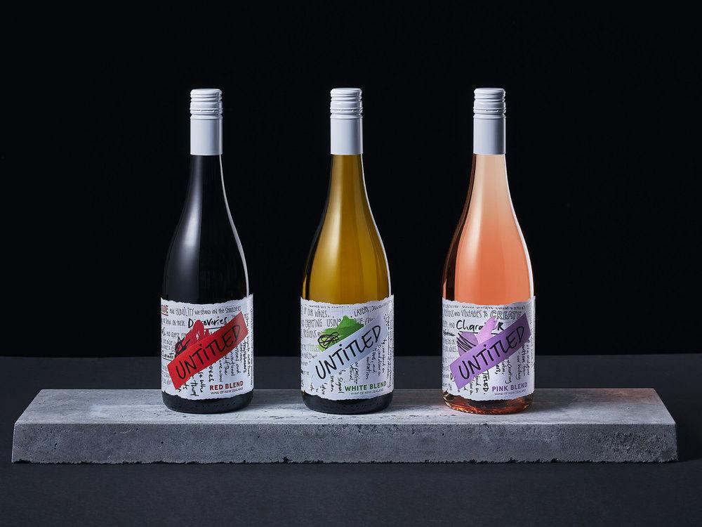 onfire-design-pleasant-valley-wines-untitled-wine-packaging-design-branding-_2.jpg