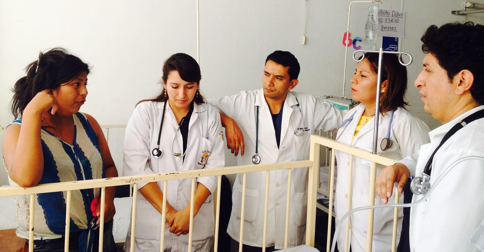 Doctors-in-peds.jpg