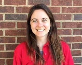 Ms. Jamie Kleiner , Support Teacher