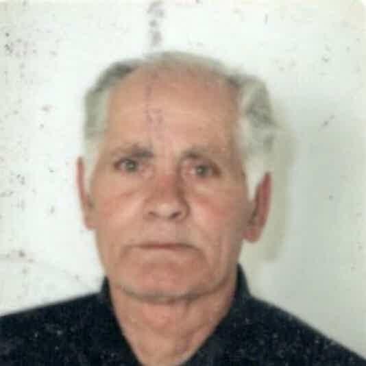 Angelo Salvatore Franco