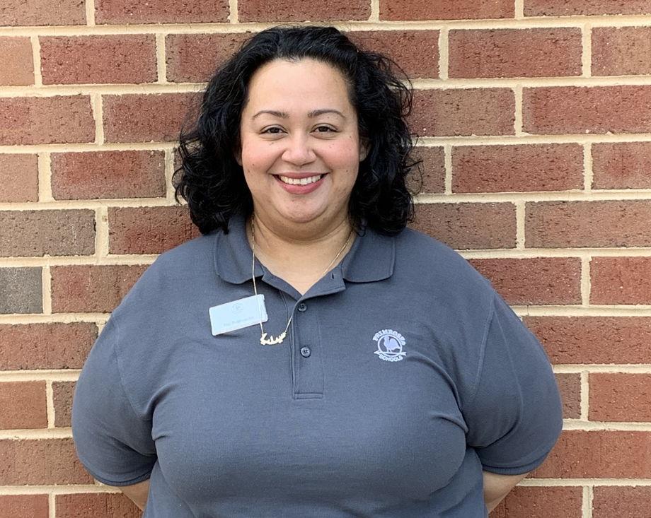 Ms. Celia , Early Preschool/Preschool Teacher