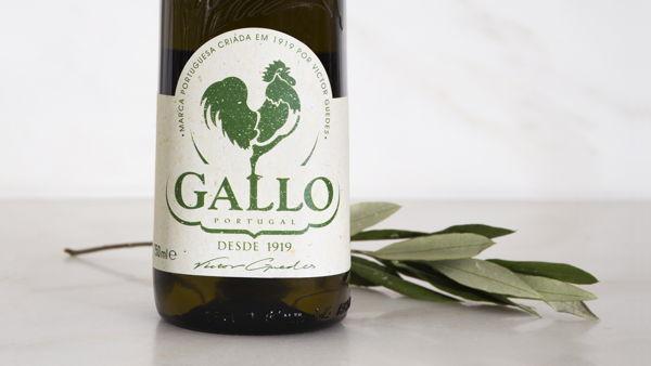 GALLO BIO