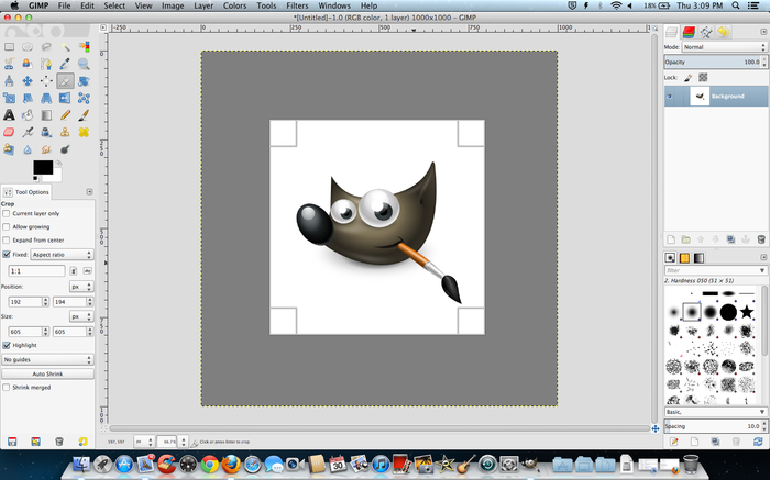 Fixit where to download gimp free equivalent to photoshop software.