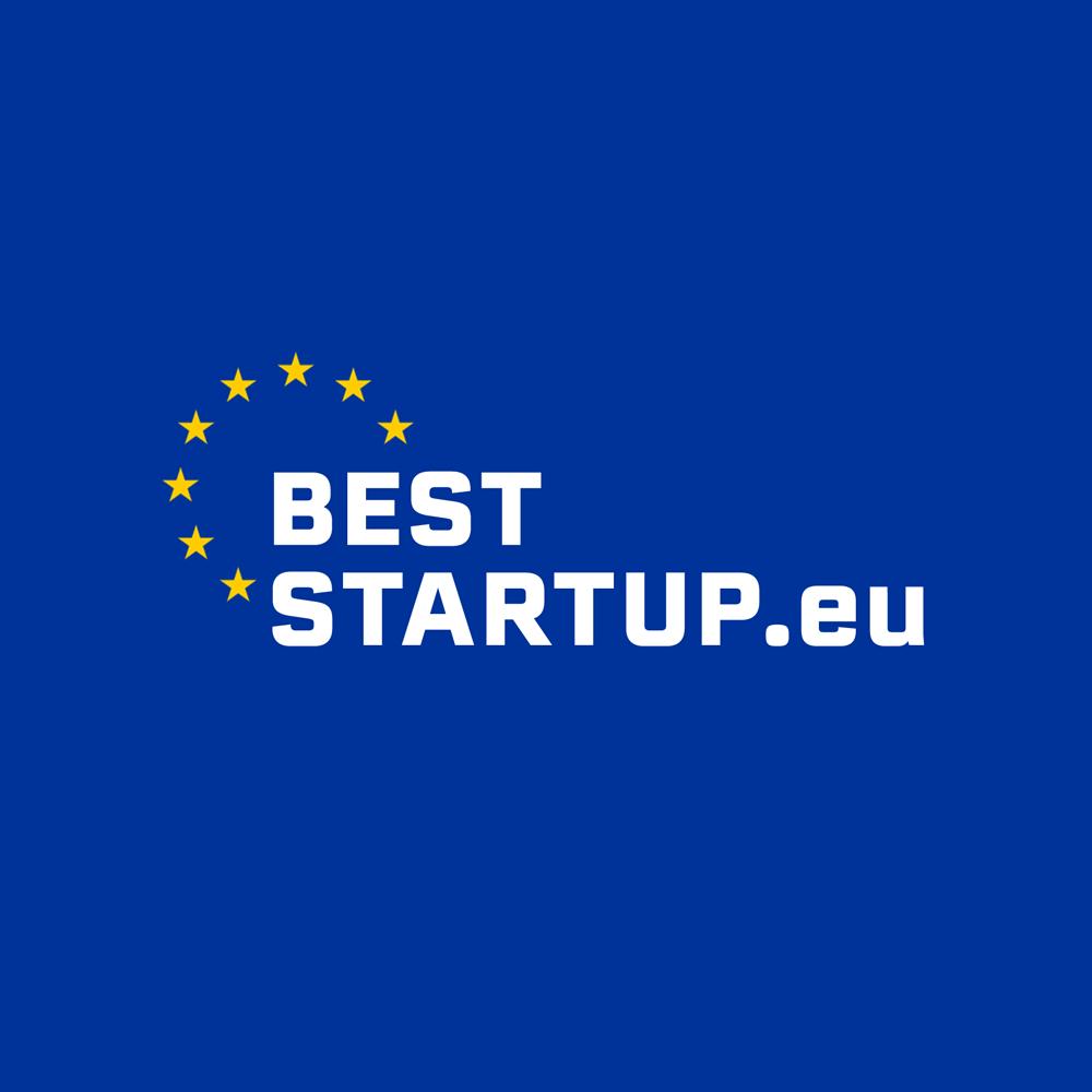 BestStartups.eu