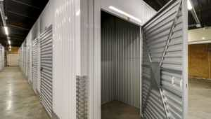Centre de Boxes de self-stockage à Lyon-Limonest - 7 boxes disponibles !