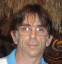 Alexandre Montenegro