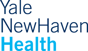 Yale-New Haven Health System