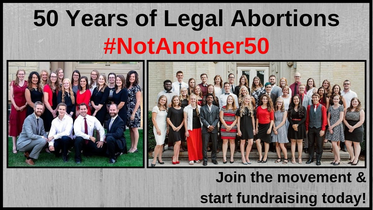 50 Years of Legal Abortions (1).jpg