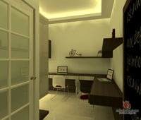 innere-furniture-contemporary-malaysia-negeri-sembilan-study-room-others-3d-drawing