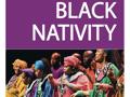 Black Nativity at Norfolk State University