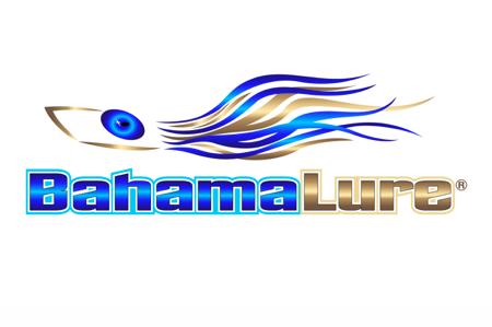 Bahama Lure