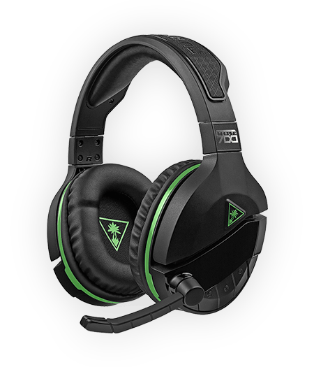 stealth 700 wireless gaming headset for xbox one