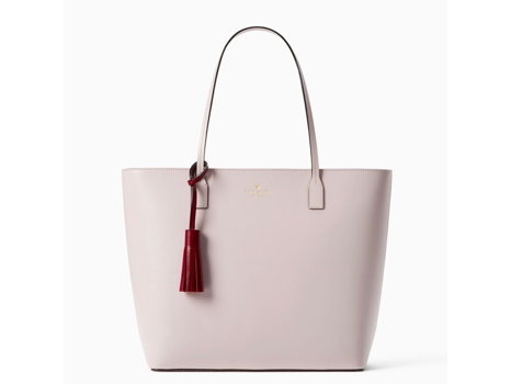 Kate Spade Wright Place Karla Handbag