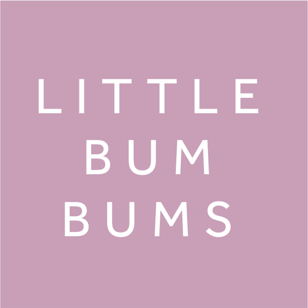 Little bum bums