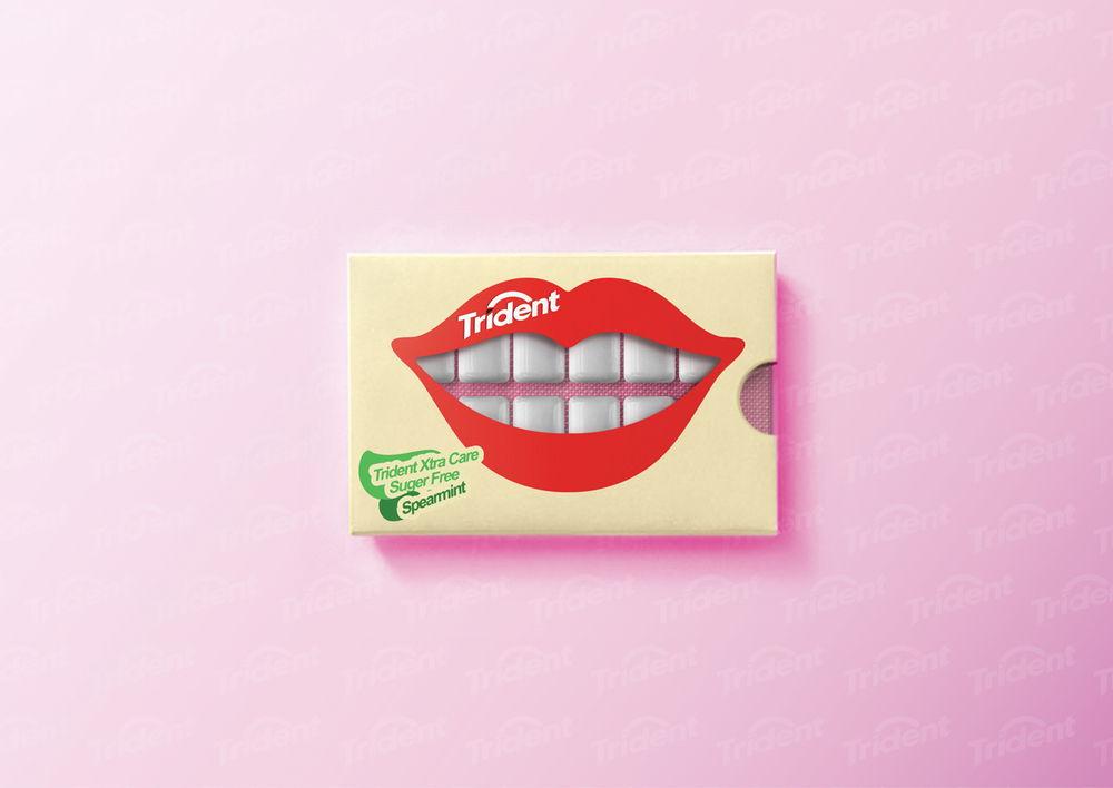 6-pack3-Spearmint-Lips.jpg
